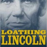 loathing-lincoln-cover-amzn